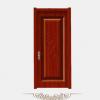 室内门 生态门 免漆门 强化门 质优价廉 欢迎选购