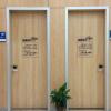 森工生态门生产厂家医院门体检中心门月子中心门
