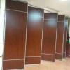 诚挚天宏 推拉隔墙 折叠门 会议室 酒店大堂专用 推拉活动隔断