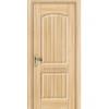 厂家直销 低碳环保拉伸仿实木生态门 7810配置实木门套实木线条