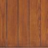 赛斯德系内木门销售现代家具