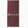 上海强化生态套装门 优质工程门 生态复合门 实木复合烤漆门定做