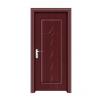 供免漆门 实木复合门原木门室内套装门全国诚招木门代理3