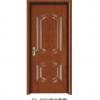 厂家木门批发钢木门钢板门室内门套装门防盗门TY808