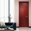 供应 套装门 实木复合门 生态木门
