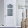 厂价直销 高端定制 厨房烤漆门 套装原木门套色门实木复合烤漆门