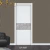 浙江江山谷丰木门 整木家装 全屋定制护墙类 木门类 柜类柜门