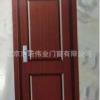 烤漆木门 复合木门套装门白色烤漆门北京厂家