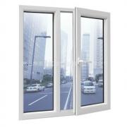 专业加工塑钢门窗,PVC门窗