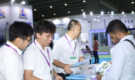 2019 WDF China Glass Window Door Facade Expo 2019广州国际玻璃门窗幕墙展览会
