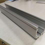 氧化铝型材一手货源 品质保证 量大从优