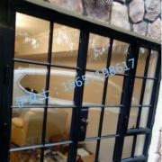 经典上海老钢窗 厂家定做 售后有保障