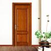 尚品至尊拼装门 隔音实木室内门实木复合免漆门 套装门定制批发
