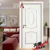 厂家直销 实木复合室内门 欧式环保烤漆套装门房间门LY-2003
