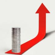 江山欧派2018净利1.53亿 同比增长11%