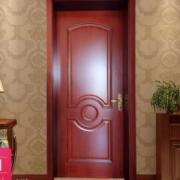 实木复合烤漆套装门 实木门复合门套装门 烤漆门厂家定制