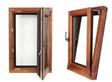 墨高门窗 多扇窄边门让空间分隔,形成室内大空间 (342播放)