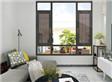 尊尚门窗隔音测试 营造36分贝安静之家 (319播放)