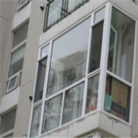 怎样辨别断桥铝门窗的好坏?