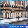 供应欧式铝艺护栏 铝艺别墅围栏栅 铝合金护栏 厂家直销