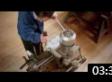 老赖门窗企业宣传片 (43播放)