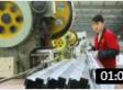 陕西赋安门窗企业宣传片 (1播放)
