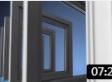 熠坤门窗 (1播放)