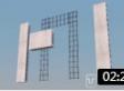TUS固模剪力墙技术体系门窗洞口展示 (17播放)