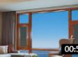断桥铝门窗安装知识 (17播放)