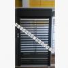 贝诺斯研发新品铝合金百叶窗上市,质量保证,售后服务优