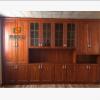 熙朝全铝合金浴室柜型材批发全铝家居铝材阳台柜洗衣柜材料