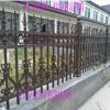 铝艺护栏铝合金护栏阳台围栏楼梯扶手高档别墅庭院学校围墙永不锈