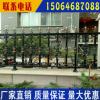 铝艺护栏铝合金栏杆阳台围栏楼梯扶手庭院别墅围墙铁艺护栏