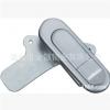 厂家热销 AB303-2 配电柜门锁 通信柜锁 网络柜锁 平面锁