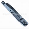 MS843门锁 配电柜锁 拉杆锁