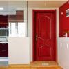 世纪皇室定制木门|厂家直销|烤漆|房室内|卧室复合实木套装门