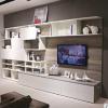 厂家直销 欧迪盟 现代家居系列 电视柜