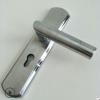 轴承室内房门锁 锁匠换锁执手锁具 现代仿古锁五金实木门锁包邮