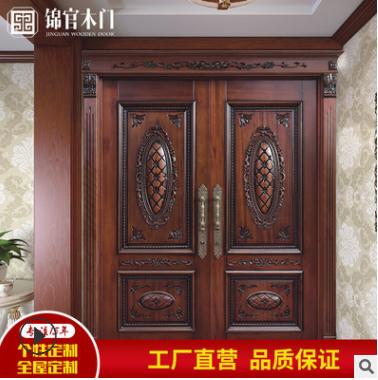 供应实木烤漆门 高品质环保免漆门强化实木复合门 工装工程烤漆门