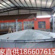 MFBL-6.0/350立风井防爆门厂家直供