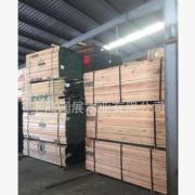 供应美国红橡木 红橡木实木定制加工 红橡木烘干木材板材