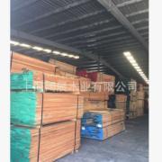 新货到美国樱桃木板材 樱桃木实木定制加工 樱桃木烘干木材板材