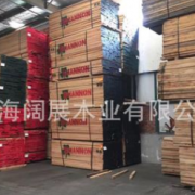 大量供应美国红橡木樱桃木黑胡桃木白蜡木枫木板材