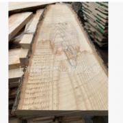 欧洲白蜡木纯A级 无结巴无芯材 长度850-1500 价格便宜