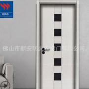 专业出口卧室门平开门木门 出公寓住宅室内免漆门
