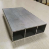 氧化铝型材精品定制 精湛工艺 品质优选 质量承诺