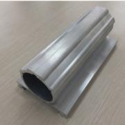 氧化铝型材现货可按要求定制 详情咨询 多规格 多样式