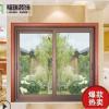 宁波隔音窗定制夹胶玻璃窗隔音玻璃落地窗户塑钢窗推拉门窗封阳台