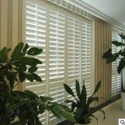 厂家提供百叶窗 梭形百叶窗 菱形遮阳百叶窗 欢迎订购