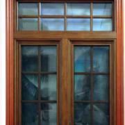量大从优 专业生产 铝包木门窗 厂家生产 诚信可靠 采购批发